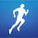 Runkeeper_active